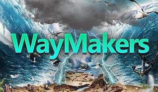 WakerMakers Logo Real[9769].jpg