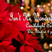 Dec  22   Candlelight 102221.png