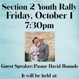 Youth Rally Oct 1.jpg