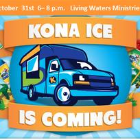 Kona Ice.png