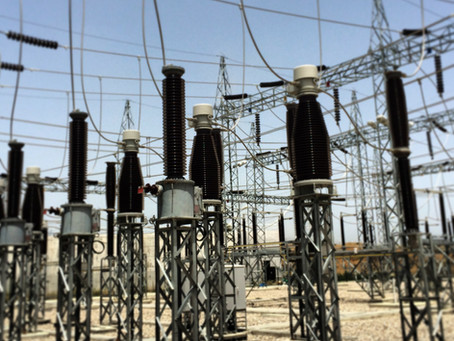 Installed Power Generation Capacity of Turkey (October 2020 report)