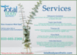 Fall Services Postcard - vase.jpg