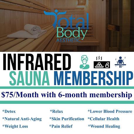 Sauna Membership.jpg