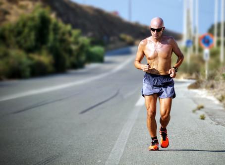 Is Chronic Cardio Hurting You?