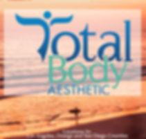 Total Body Locations - Ocean for website