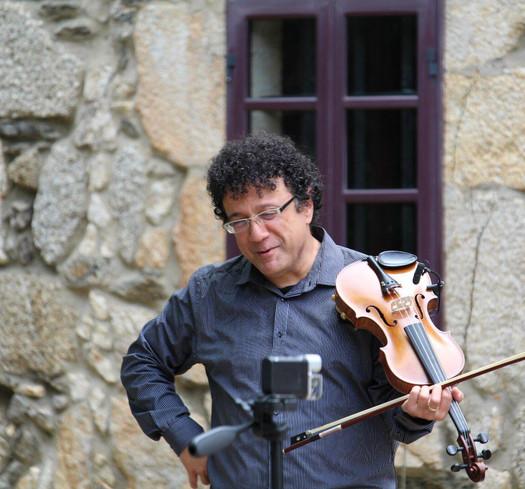 Eduardo Coma