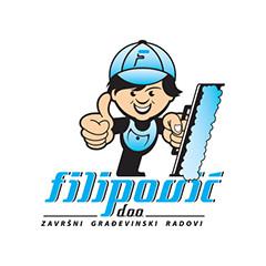- FILIPOVIĆ -