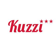 - KUZZI -