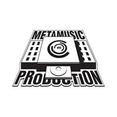 - METAMUSIC -
