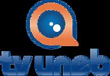 TV UNEB na Kirimurê