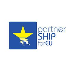 - EU PARTNERSHIP -