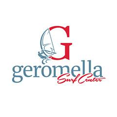 - GEROMELLA SURF -
