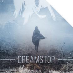 - DREAMSTOP -