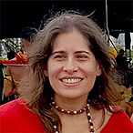 Tatiana Scalco