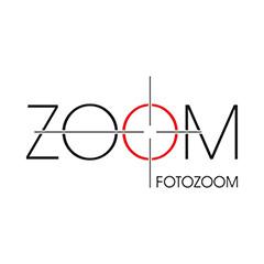- FOTO ZOOM -