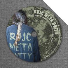 - ROJC META UNITY -