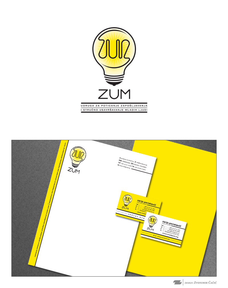 Cacic_LogoZum2.jpg