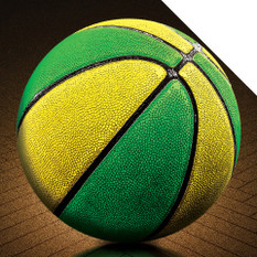 - BASKETBALL IN PULA -