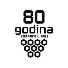 - 80 GODINA KOŠARKE -