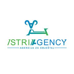 - ISTRIA AGENCY -