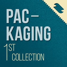 Cacic_PackCover1