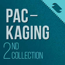 Cacic_PackCover2