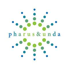 - PHARUS & UNDA -