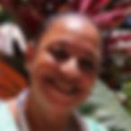 Cecília Peixoto