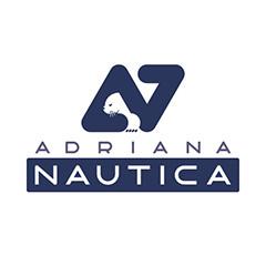 - ADRIANA NAUTICA -