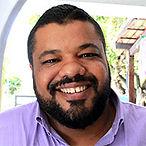 Cristiano Pedreira