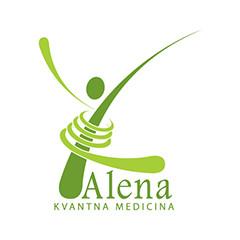 - ALENA -