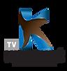 tv kirimurê