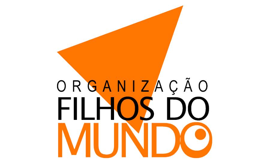 Organização Filhos do Mundo