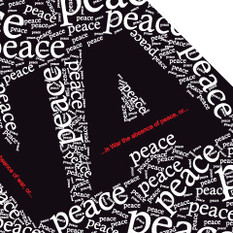 - WAR & PEACE -