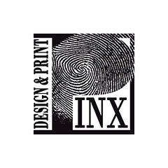 - PINX -