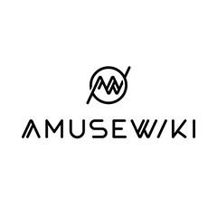 - AMUSEWIKI -