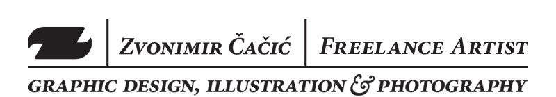 LogoZaglavlje4.jpg