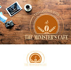 updated Ministers Cafe pic.jpg