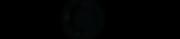 LUNA_FITNESS_H_Crescent 2_edited_edited.