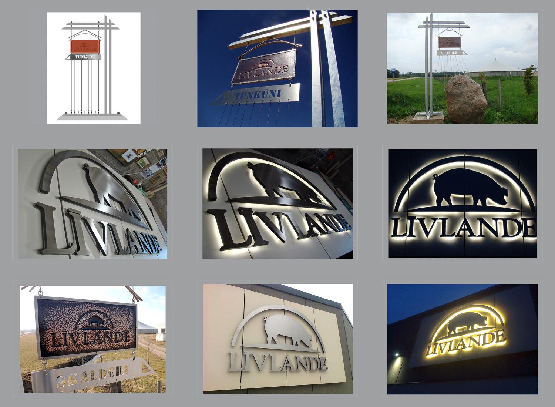 IZKARTNES-REKLAMA-GAISMA-signs-advertising_art_martinsons (200)