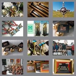BALVAS-KAUSI_AWARDS-CUPS_forging_art_kalumi_martinsons (200)