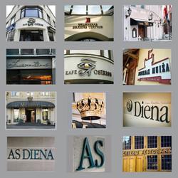 IZKARTNES-REKLAMA-RIGA_signs-advertising_art_martinsons (100)