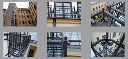 KALUMI_forging_railings_art_martinsons_margas- (600)