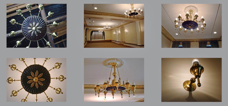 LUSTRAS_chandeliers_forging_art_martinsons_metalmaksla_muizas_pilis (600)
