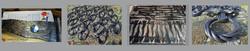 martinsons-lv_metala_kalumi__metal_forging_TERVETE-RUKI (400)