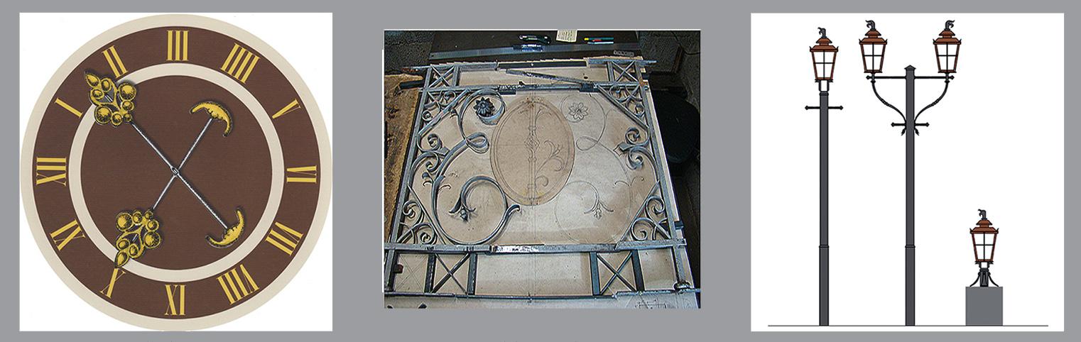 CESIS-KALUMI_works_forging_martinsons_art_handmade (004)