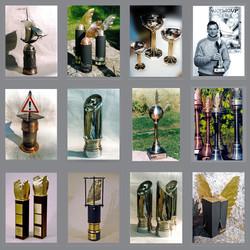 BALVAS-KAUSI_AWARDS-CUPS_forging_art_kalumi_martinsons_lv (100)