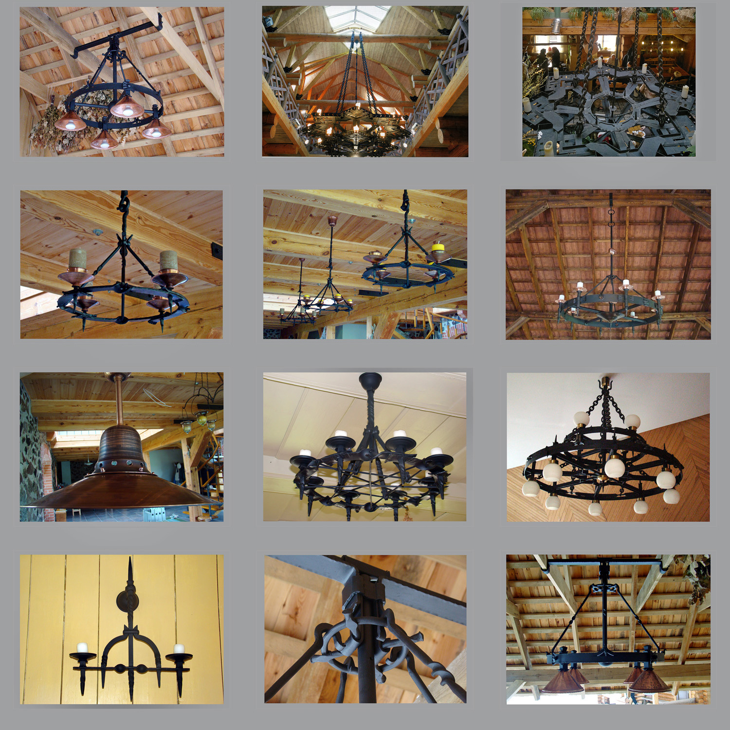 KALUMI-MAJAI-LAMPAS_FORGING-HOME_lighting_martinsons (600)