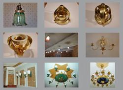 LUSTRAS_chandeliers_forging_art_martinsons_kalumi_muizas_pilis (200)