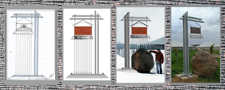 martinsons-lv_forging_about_metalmaksla_skice-uzstadits